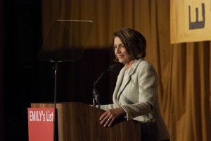 http:  www.taishimizu.com pictures Nikon 300mm f4 5 AIS ED IF Review nancy pelosi thumb.jpg