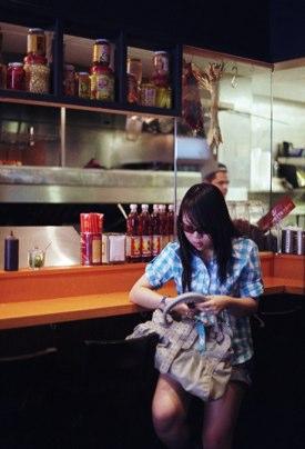 http:  www.taishimizu.com pictures baoguette banh mi baoguette nikon fe reala 100 50mm f14 thumb.jpg